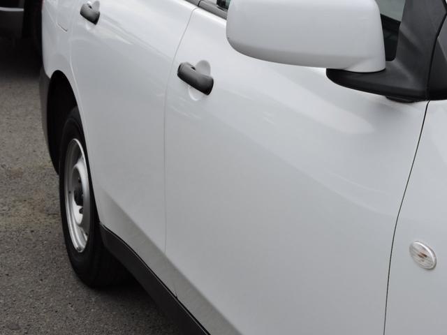 「日産」「AD-MAXバン」「ステーションワゴン」「兵庫県」の中古車13