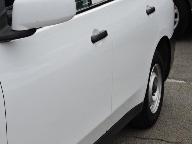 「日産」「AD-MAXバン」「ステーションワゴン」「兵庫県」の中古車14