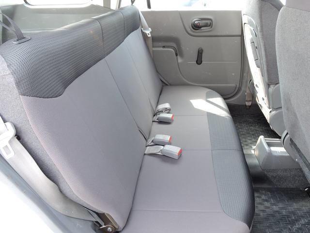 「日産」「AD-MAXバン」「ステーションワゴン」「兵庫県」の中古車18