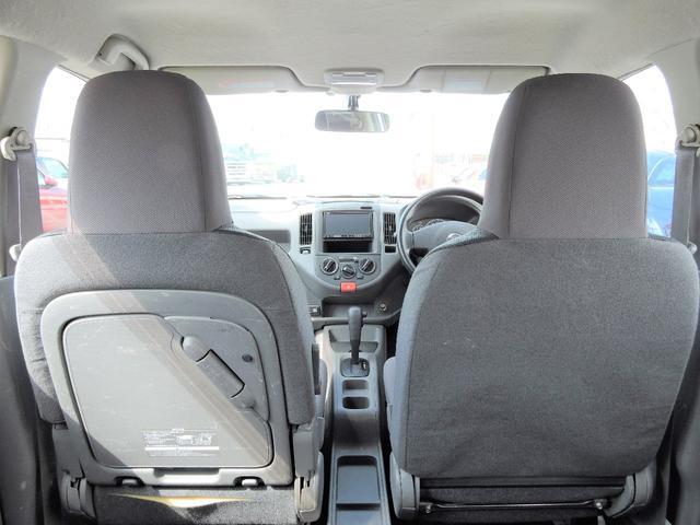 「日産」「AD-MAXバン」「ステーションワゴン」「兵庫県」の中古車23
