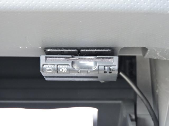 「日産」「AD-MAXバン」「ステーションワゴン」「兵庫県」の中古車40