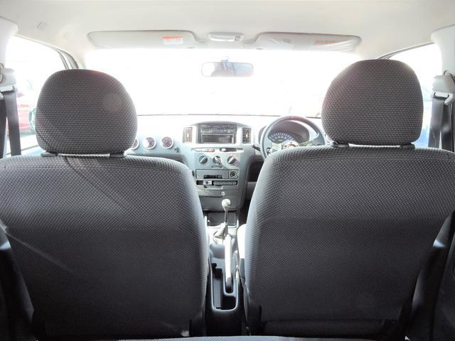 「トヨタ」「サクシードバン」「ステーションワゴン」「兵庫県」の中古車15