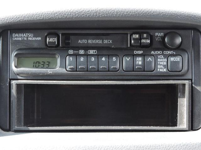 「トヨタ」「サクシードバン」「ステーションワゴン」「兵庫県」の中古車25
