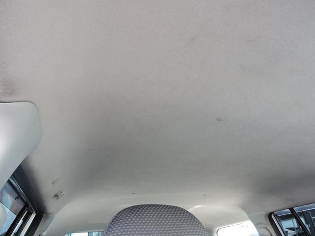 「トヨタ」「サクシードバン」「ステーションワゴン」「兵庫県」の中古車40