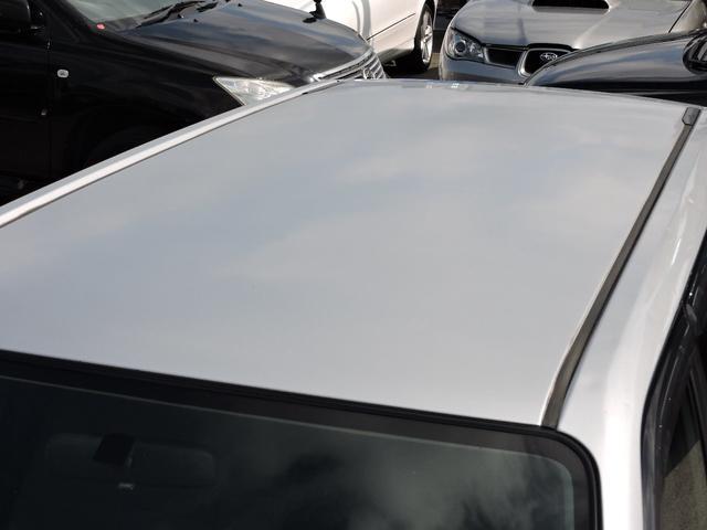 「トヨタ」「サクシードバン」「ステーションワゴン」「兵庫県」の中古車42
