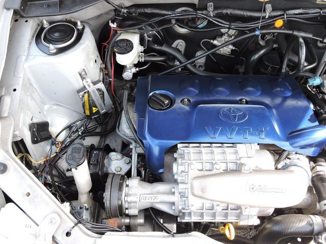 「トヨタ」「サクシードバン」「ステーションワゴン」「兵庫県」の中古車44
