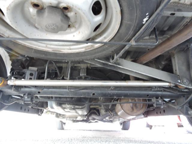 「トヨタ」「サクシードバン」「ステーションワゴン」「兵庫県」の中古車53