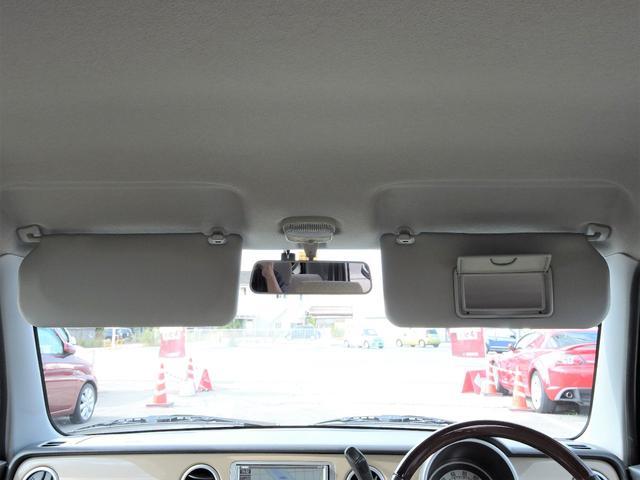 「スズキ」「アルトラパン」「軽自動車」「兵庫県」の中古車29