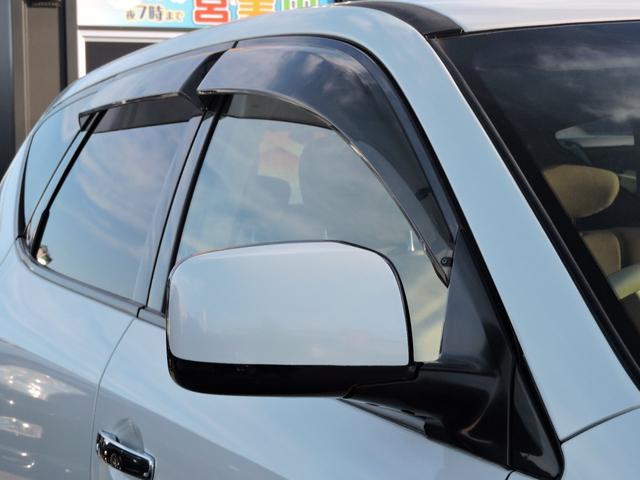 「日産」「ムラーノ」「SUV・クロカン」「兵庫県」の中古車11