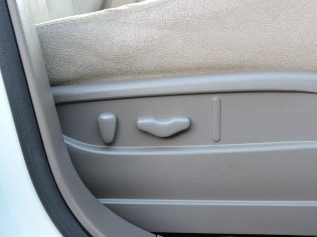 「日産」「ムラーノ」「SUV・クロカン」「兵庫県」の中古車20