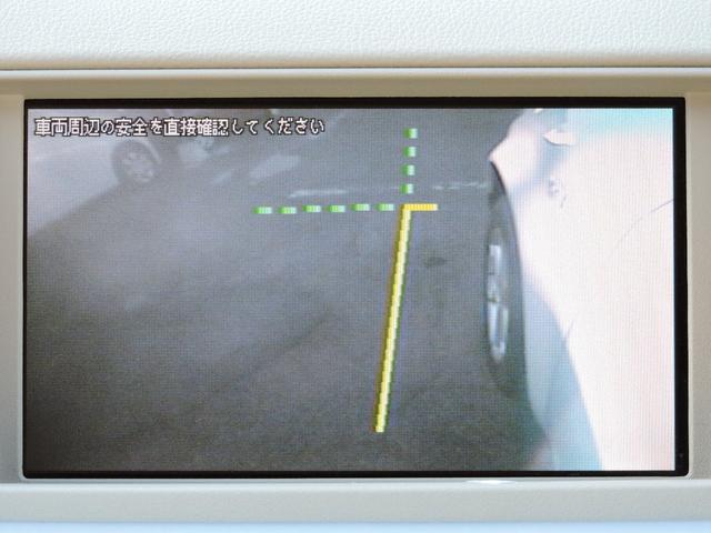 「日産」「ムラーノ」「SUV・クロカン」「兵庫県」の中古車38