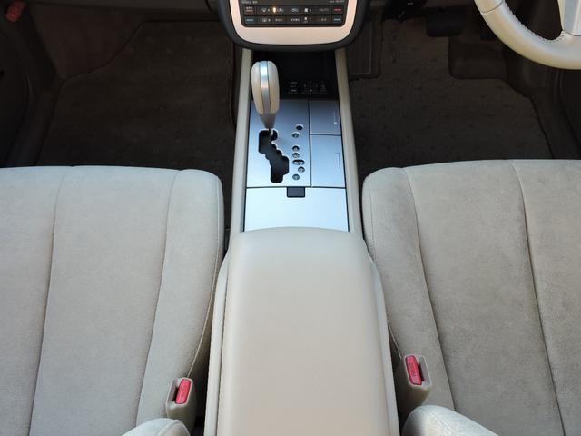「日産」「ムラーノ」「SUV・クロカン」「兵庫県」の中古車43