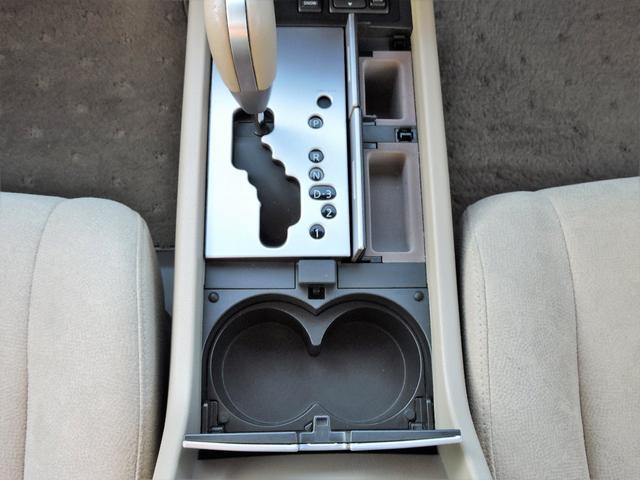 「日産」「ムラーノ」「SUV・クロカン」「兵庫県」の中古車45