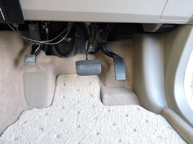 「日産」「ムラーノ」「SUV・クロカン」「兵庫県」の中古車52