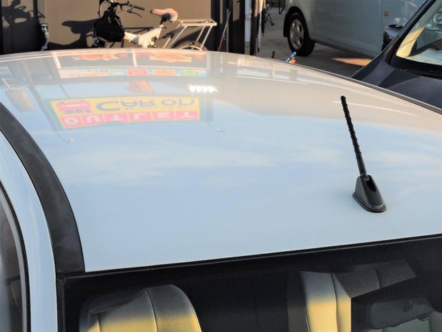 「日産」「ムラーノ」「SUV・クロカン」「兵庫県」の中古車54