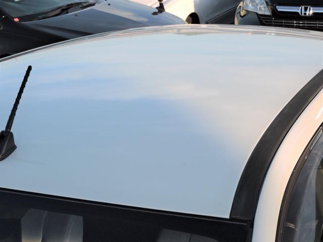 「日産」「ムラーノ」「SUV・クロカン」「兵庫県」の中古車55