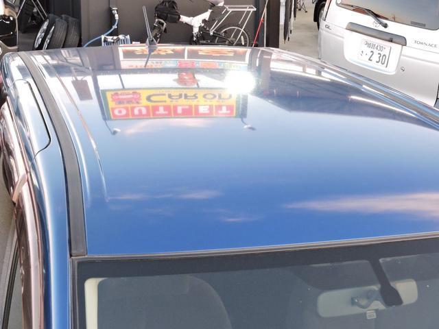 「日産」「ラフェスタ」「ミニバン・ワンボックス」「兵庫県」の中古車52