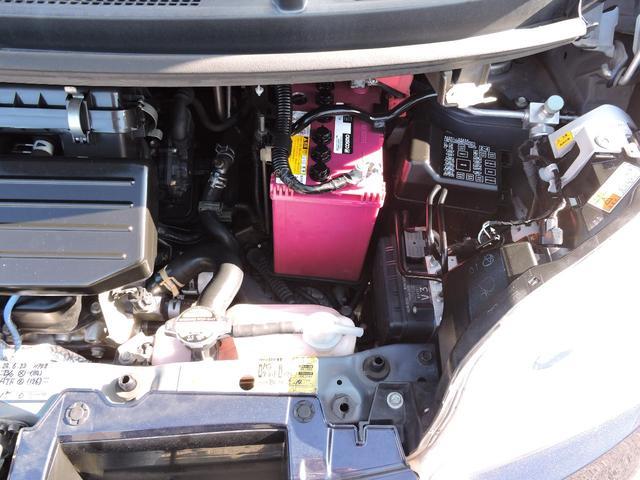 「ダイハツ」「ムーヴ」「コンパクトカー」「兵庫県」の中古車56