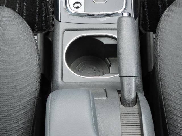 「メルセデスベンツ」「Aクラス」「ミニバン・ワンボックス」「兵庫県」の中古車42