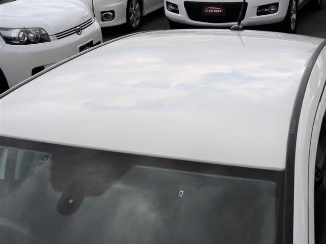 「メルセデスベンツ」「Aクラス」「ミニバン・ワンボックス」「兵庫県」の中古車56