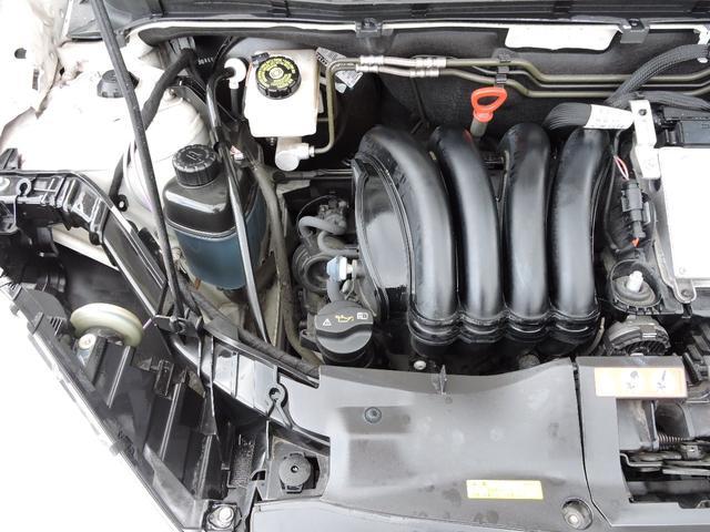 「メルセデスベンツ」「Aクラス」「ミニバン・ワンボックス」「兵庫県」の中古車58