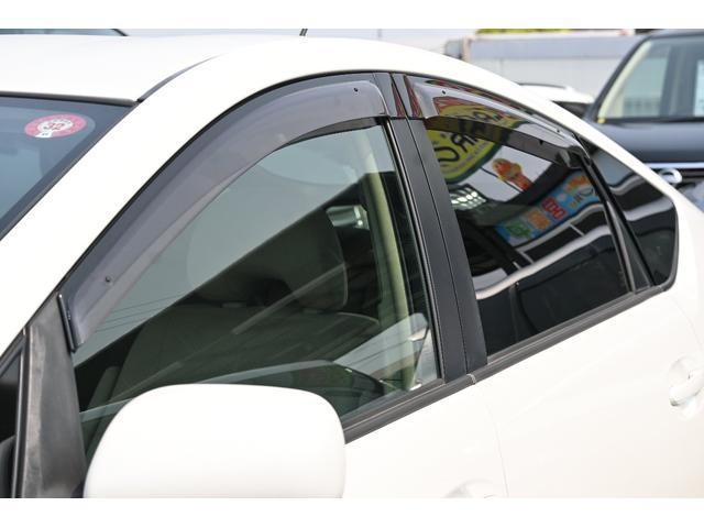 Sウェルキャブ助手席回転スライドS車Bタイプ リアクレーン(10枚目)