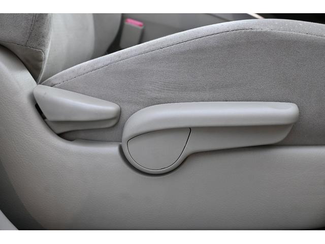 Sウェルキャブ助手席回転スライドS車Bタイプ リアクレーン(16枚目)