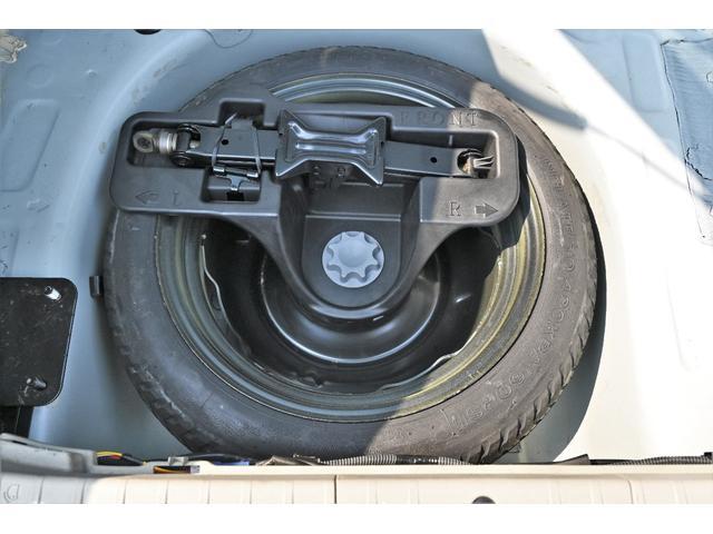 Sウェルキャブ助手席回転スライドS車Bタイプ リアクレーン(27枚目)