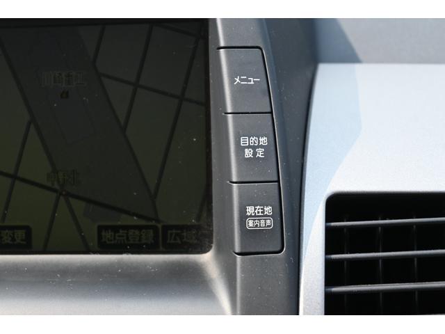 Sウェルキャブ助手席回転スライドS車Bタイプ リアクレーン(42枚目)