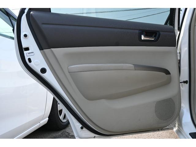 Sウェルキャブ助手席回転スライドS車Bタイプ リアクレーン(54枚目)