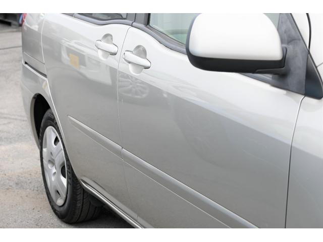 「トヨタ」「ラウム」「ミニバン・ワンボックス」「兵庫県」の中古車11