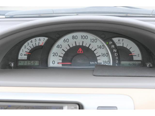 「トヨタ」「ラウム」「ミニバン・ワンボックス」「兵庫県」の中古車35