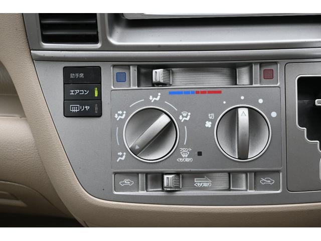 「トヨタ」「ラウム」「ミニバン・ワンボックス」「兵庫県」の中古車38