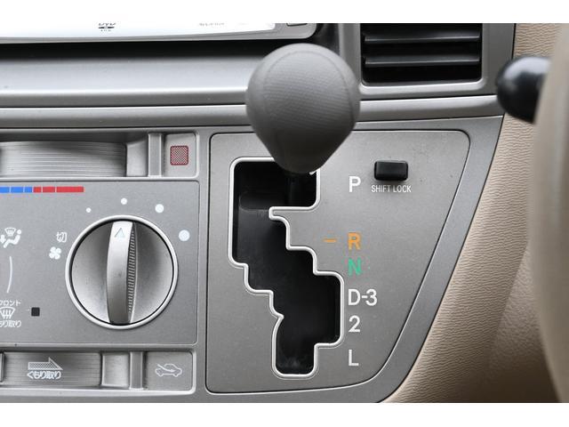 「トヨタ」「ラウム」「ミニバン・ワンボックス」「兵庫県」の中古車39
