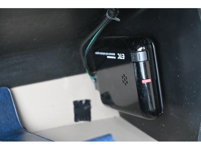 「トヨタ」「ラウム」「ミニバン・ワンボックス」「兵庫県」の中古車42