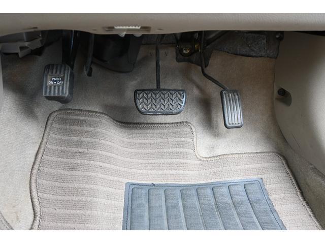 「トヨタ」「ラウム」「ミニバン・ワンボックス」「兵庫県」の中古車47