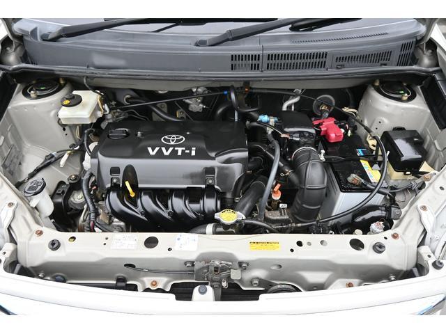 「トヨタ」「ラウム」「ミニバン・ワンボックス」「兵庫県」の中古車51