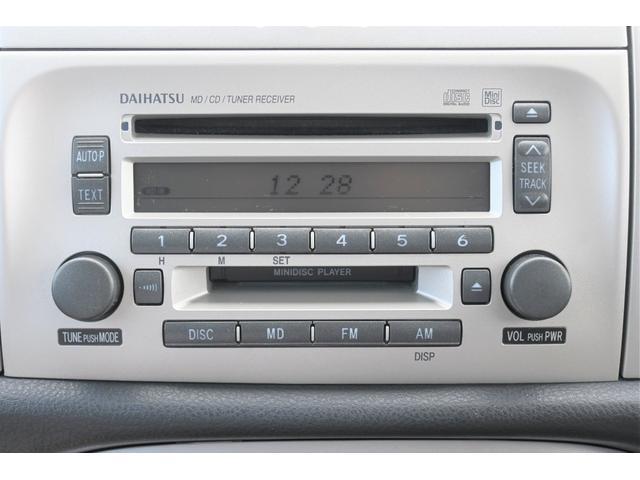 X CD再生 キーレス HID AW 電格ミラー(33枚目)