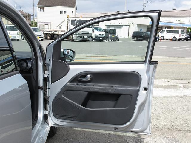 「フォルクスワーゲン」「up!」「コンパクトカー」「兵庫県」の中古車21