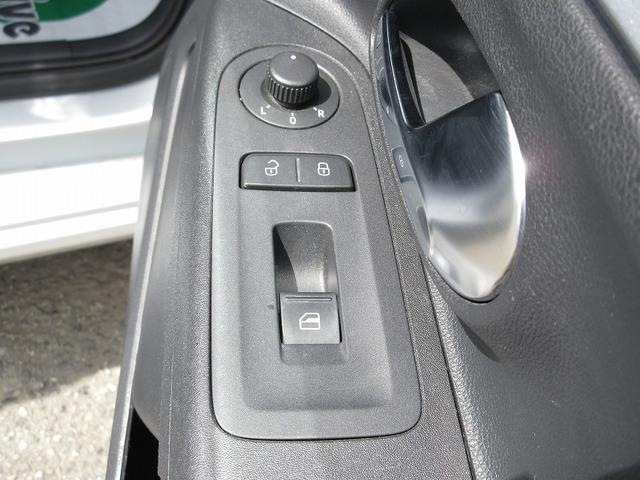 「フォルクスワーゲン」「up!」「コンパクトカー」「兵庫県」の中古車22
