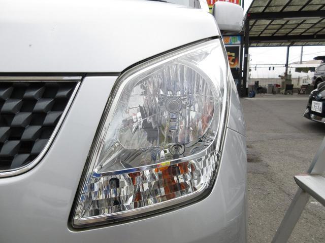 「スズキ」「ワゴンR」「コンパクトカー」「兵庫県」の中古車31