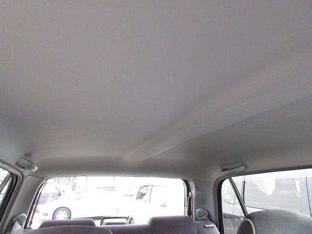 「ダイハツ」「ミラジーノ」「軽自動車」「兵庫県」の中古車12