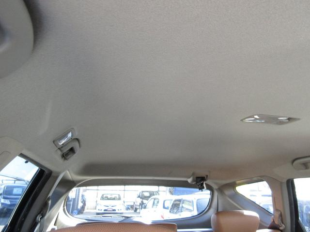 「日産」「ムラーノ」「SUV・クロカン」「兵庫県」の中古車12
