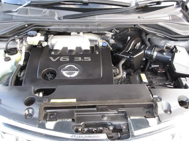 「日産」「ムラーノ」「SUV・クロカン」「兵庫県」の中古車17