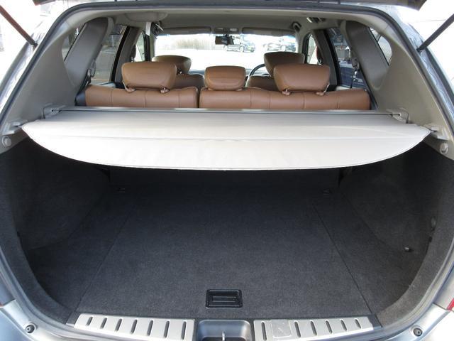 「日産」「ムラーノ」「SUV・クロカン」「兵庫県」の中古車18