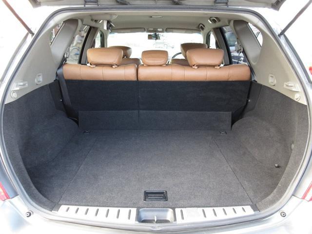 「日産」「ムラーノ」「SUV・クロカン」「兵庫県」の中古車26