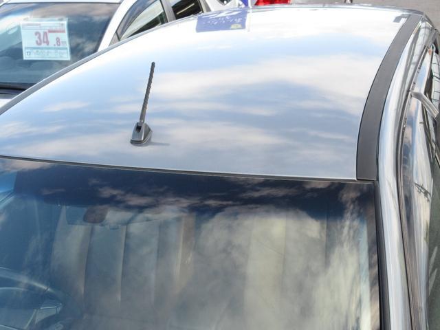 「日産」「ムラーノ」「SUV・クロカン」「兵庫県」の中古車37