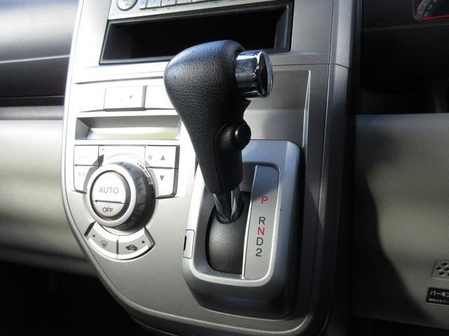 「ホンダ」「ゼスト」「コンパクトカー」「兵庫県」の中古車11