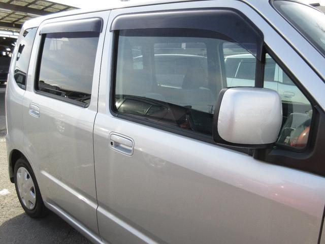 「スズキ」「ワゴンR」「コンパクトカー」「兵庫県」の中古車27
