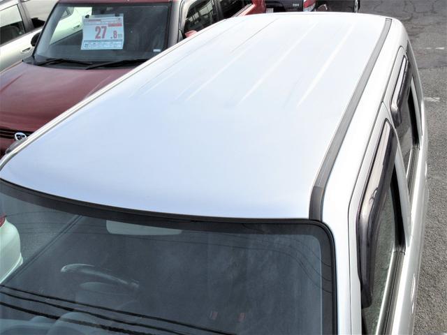 「スズキ」「ワゴンR」「コンパクトカー」「兵庫県」の中古車35